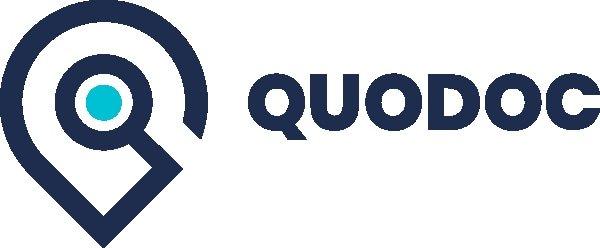 logo-quodoc