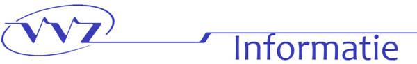 vvz-logo-informatie